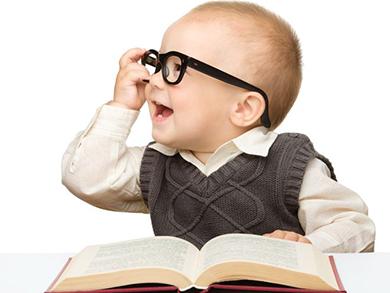 Cum putem avea Copii Inteligenti?