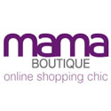 Mamaboutique - Haine pentru gravide, rochii chic, camasi si bluze