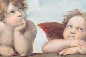 Copii Plictisiti, Parinti Ocupati: 7 Jocuri in Aer Liber
