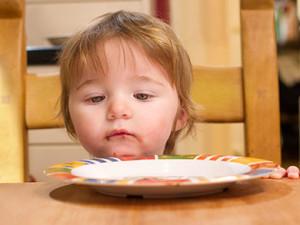 mese calde copii