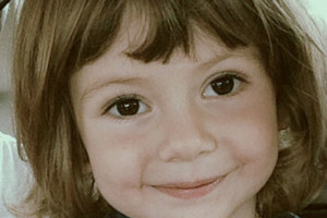 4 Copii, 5 Motive de Fericire
