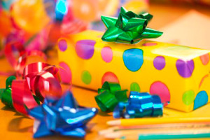 Cum Alegem Cadoul Potrivit Pentru Copiii Nostri?