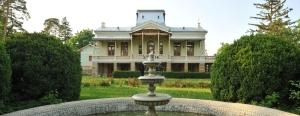 polizu-manor-1