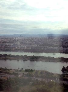 Donauturm 2