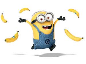 banana_nana
