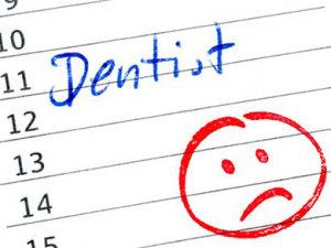 Copilului-ii-este-frica-de-stomatolog