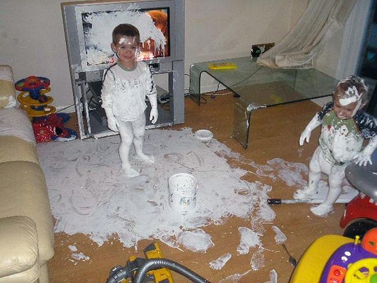 Copii-dezordonati