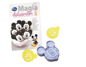 Disney-Magia-Dulciurilor-1