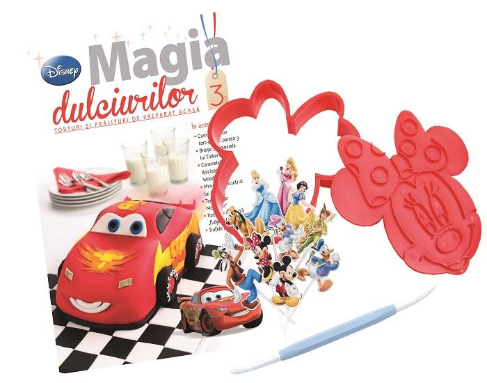 Disney-Magia-Dulciurilor-3