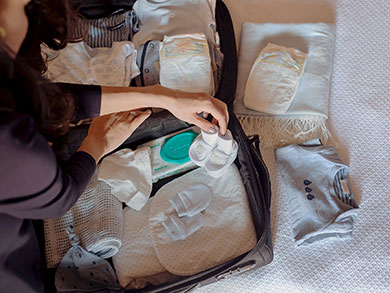 maternitate-bagaj-spital