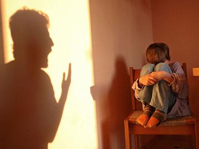 10 lucruri pe care nu trebuie sa le spui Niciodata copilului tau