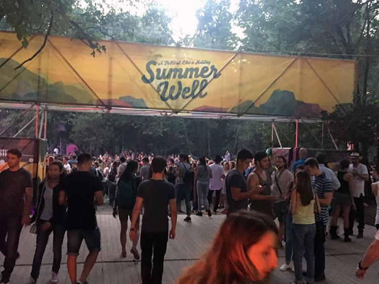 SummerWell8