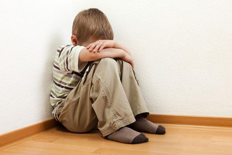 pedepsele-si-efectele-asupra-celor-mici
