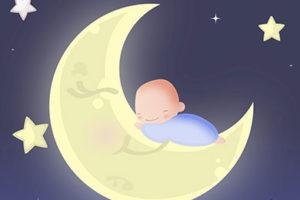 Povesti frumoase pentru copii. Ritualul lecturii inainte de somnic