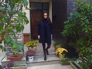 acasa_apartament_casa_ieftine