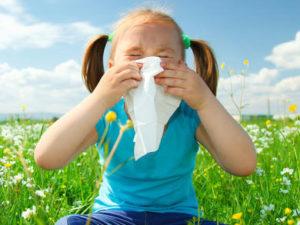 copil-alergic