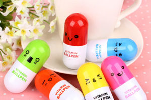Ar trebui sa dau vitamine copilului meu? Cum se administreaza acestea?