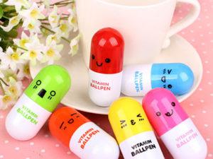 vitamine_copil