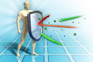 Cum putem avea un organism puternic si cu o imunitate ridicata?
