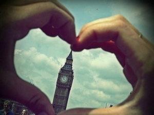 londra_valentine_day