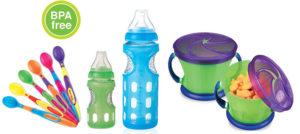 Cum-alegem-produsele-potrivite-pentru-copiii-nostri