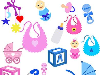 Cum alegem produsele potrivite pentru copiii nostri