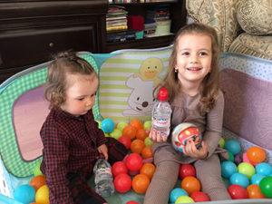 Cum-ne-hidratam-corect-copiii