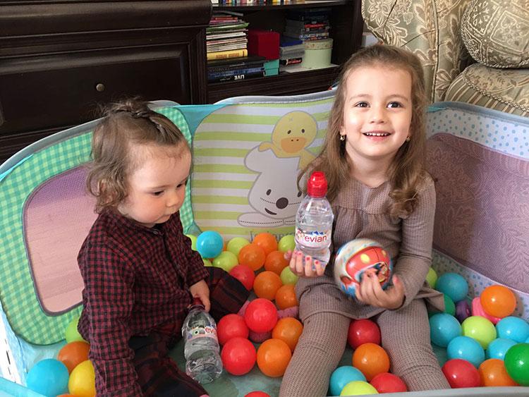 Cum-ne-hidratam-corect-copiii1
