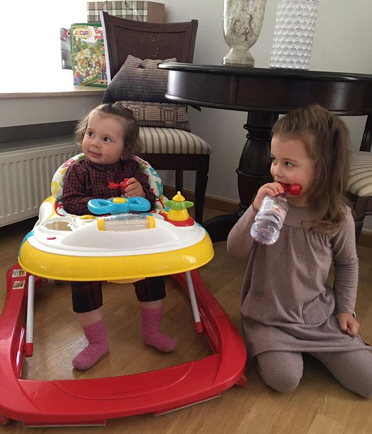 Cum-ne-hidratam-corect-copiii2