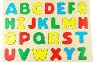 Dezvoltarea limbajului la copilul mic – 1-3 ani