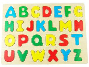 Dezvoltarea-limbajului-la-copilul-mic