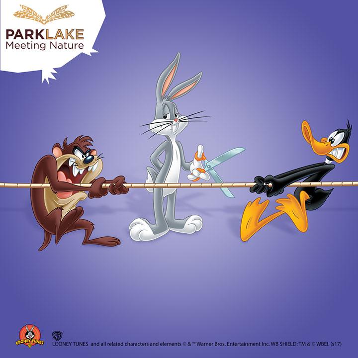 ParkLake-Looney-Tunes-3