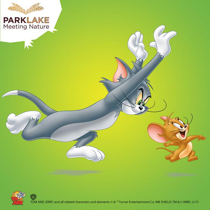 ParkLake-Looney-Tunes-4