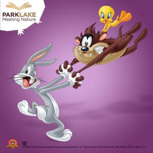 ParkLake-Looney-Tunes-7