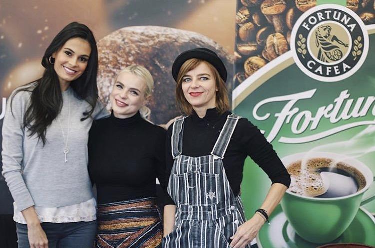 cafea_fortuna_2