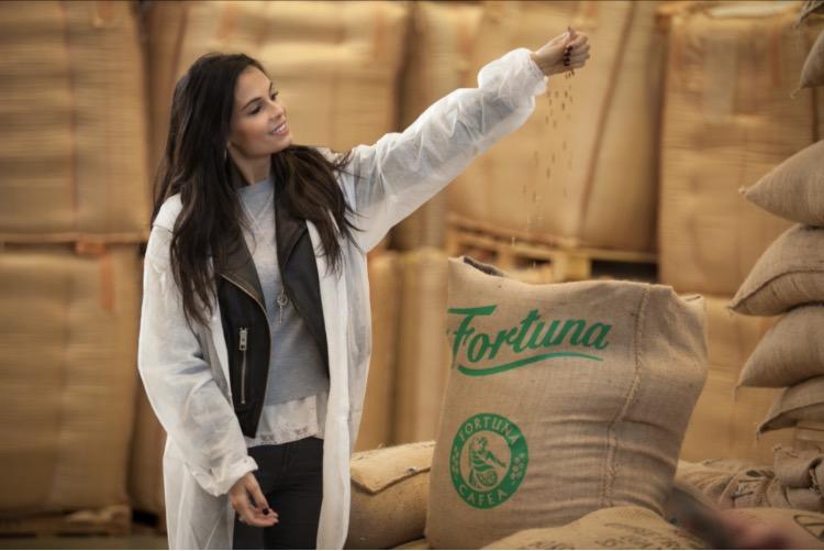 cafea_fortuna_3