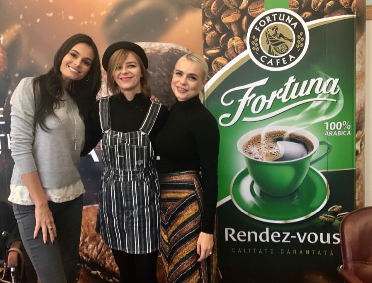 cafea_fortuna_6