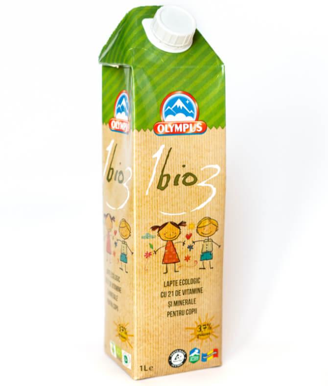 lapte_bio_Olympus_Dairy