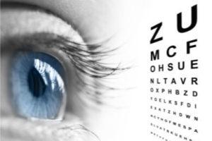 Cum ne dam seama daca cei mici au probleme cu vederea?