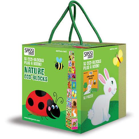 sassi-eco-blocks-natura