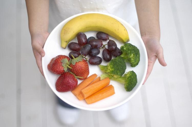 fructe_legume_copil
