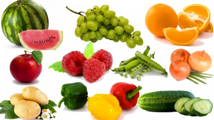 fructe_legume_sanatate